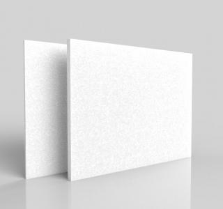Materie plastiche in lastre blocchi e barre vendita for Polipropilene lastre prezzi