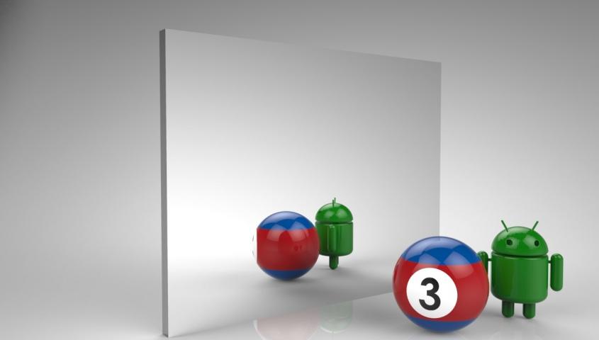 Plexiglass specchio vendita materie plastiche - Plexiglass a specchio ...