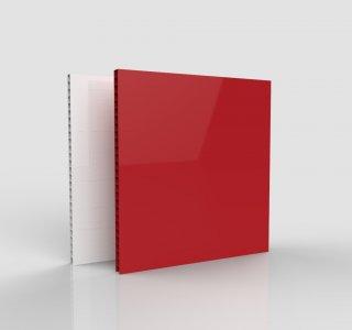 Plexiglass e policarbonato su misura vendita materie for Polipropilene lastre prezzi