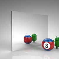 Cataloghi materie plastiche plexiglass policarbonato prezzi - Specchio plexiglass prezzi ...