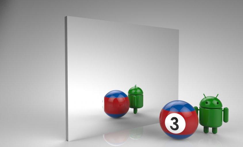 Plexiglass specchio vendita materie plastiche - Lastre di specchio ...