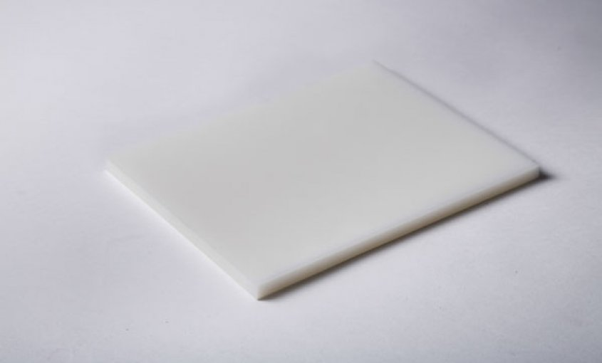 Polietilene polietilene per taglieri vendita materie for Polipropilene lastre prezzi