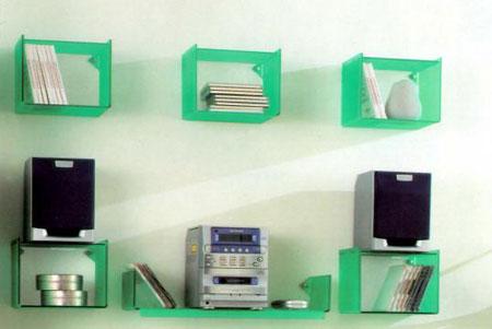 Scatole in plexiglass ingrosso vendita materie plastiche roma for Mensole chiuse