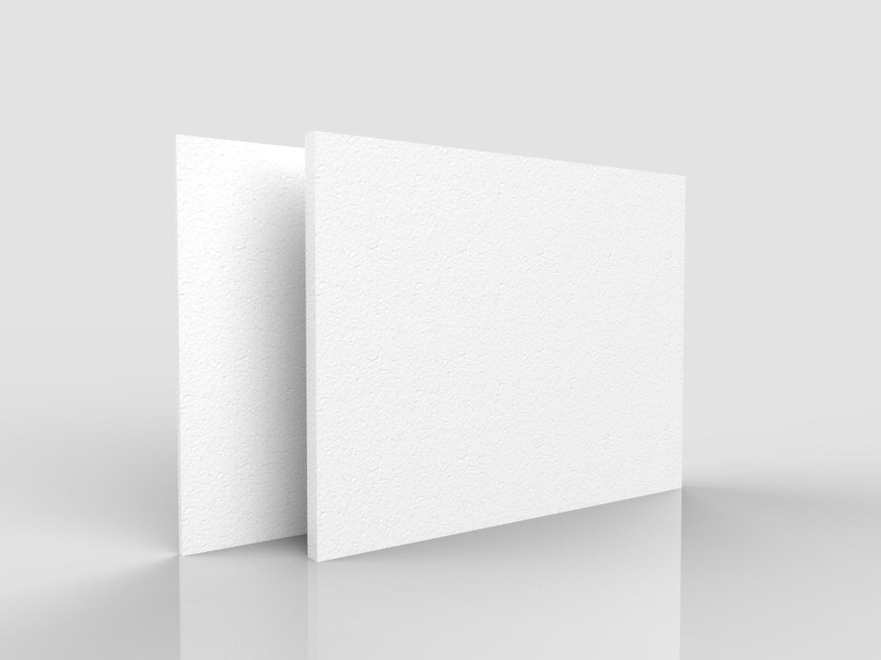 Pannelli polipropilene confronta prezzi profilati alluminio for Lastre alluminio leroy merlin