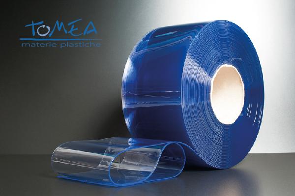 Pvc espanso  vendita materie plastiche