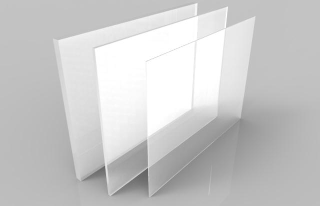Plexiglass lastre in plexiglass trasparente vendita - Finestre in plexiglass ...